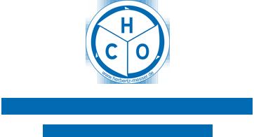 Herbertz Logo