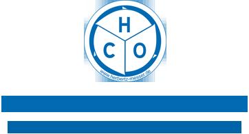 Logo Herbertz 2020