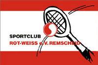 SC Rot-Weiß Remscheid Logo